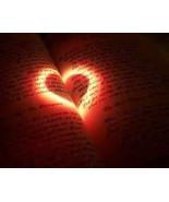 Love spell1 thumbtall