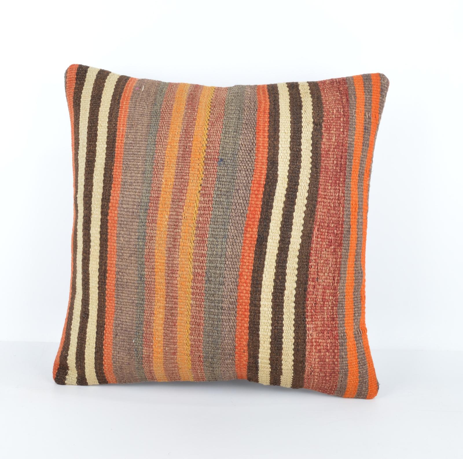 Bohemian Style Throw Pillows : kilim,throw pillow kilim,bohemian decor,throw pillow,decorative throw pillows16 - Pillows