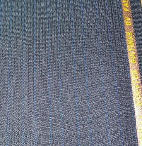 Primary image for Super 120'S  English wool suit fabric 10 Yards  By Fairglow Free Shipping