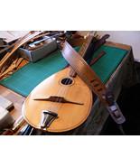 Guitar Strap, Leather Custom Guitar Strap, Bass Guitar, Electric guitar,... - $99.12