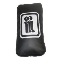 I&I Sports USA Thai Kickboxing Kicking Striking Punching Pad karate mart... - $37.00
