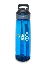 Health & Fitness Pro Water Bottle,Sport,Exercise,Home,Fitness,Outdoor,Tr... - $596,14 MXN