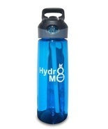 Health & Fitness Pro Water Bottle,Sport,Exercise,Home,Fitness,Outdoor,Tr... - £22.63 GBP