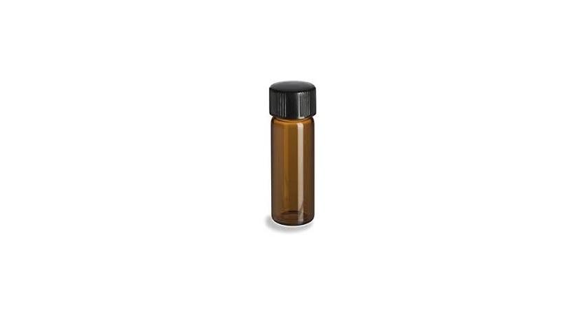 GEM Gemstone Refractometer Refractive Index Fluid 1.81 Arsenic Free, Made in USA
