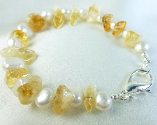 Citrine_gemstone_nugget_white_freshwater_pearl_bracelet_yellow_8_inch_9db3084f_159553_1_