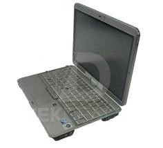 HP EliteBook 2730P Laptop 1.20GHz 4GB RAM No HDD - Lot of 4 - $247.49