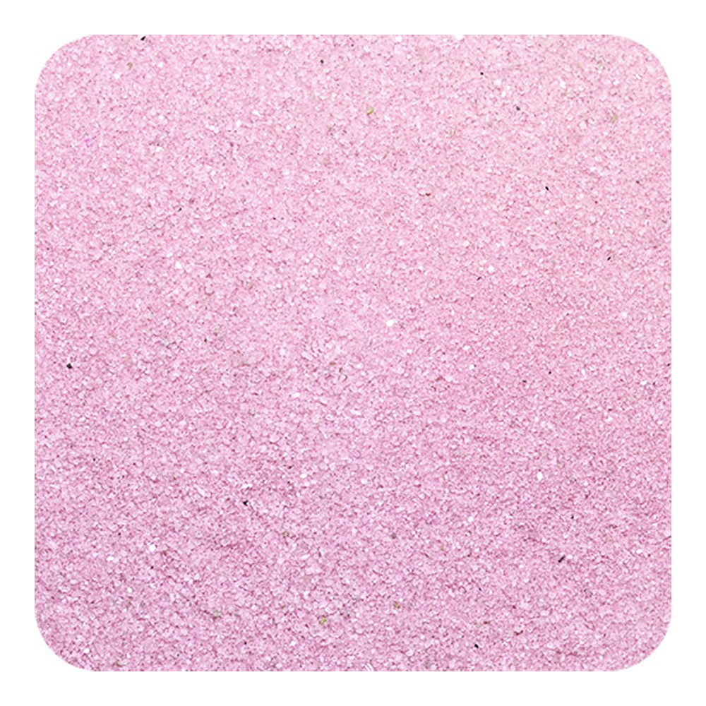Primary image for Sandtastik Classic Colored Non-Toxic Play Sand 2 lb (909 g) Bag - Lavender