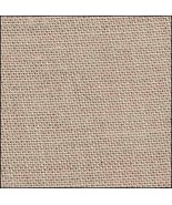 Winter Brew 36ct Edinburgh overdyed Linen 18x27 1/4yd cut R&R cross stitch  - $23.90