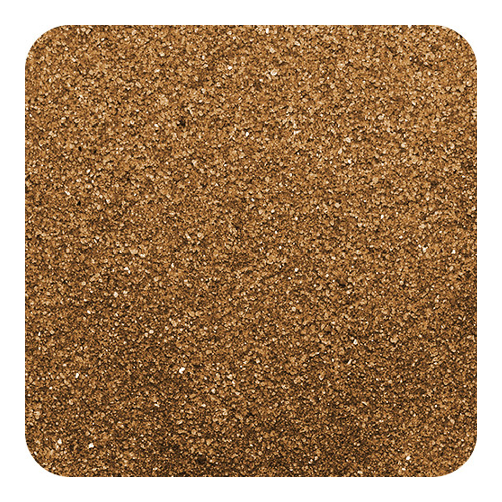 Primary image for Sandtastik Classic Colored Non-Toxic Play Sand 10 lb (4.5 kg) Box - Brown