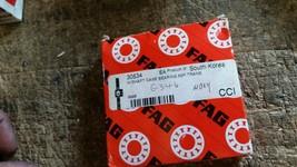 custom chrome 30534 mainshaft case bearing 5spd trans harley davidson - $22.77