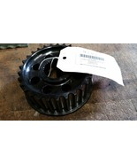 Baker 5 Speed long life Transmission Pulley 29 tooth 1110-0009 b/drive 2... - $143.55