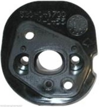 CARBURETOR ADAPTER SPACER 530049700 POULAN CRAFTSMAN - $11.99