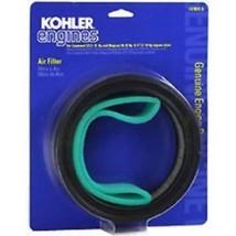 Kohler Air & Pre Filter Set For Cub Cadet 2166 & Lt2138 - $18.99