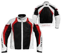 Custom Handmade Men Motorcycle Leather Jacket, Biker Leather Jacket, Rider Jacke - $149.99