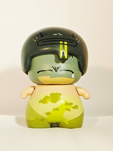 Primary image for Red Magic CIBOYS C.I.Boys Calorette Series Marshmallow Tree Vinyl Figure 1pc ...