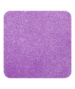 Classic Colored Home Decorative Sand 25 lb (11.34 kg) Box - Ultraviolet - $49.96