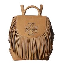 Tory Burch Harper Fringe Mini Backpack - $450.00