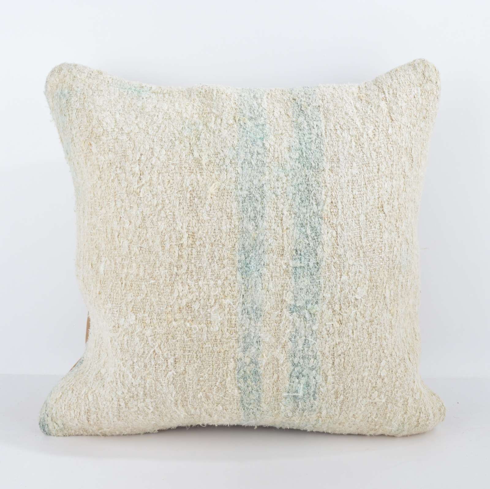 18x18 white pillow white kilim pillow white pillow case home wihite pillow cover