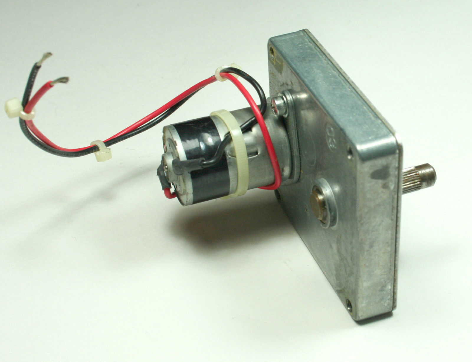 Diagrams dayton electric motors 1 wedocable diagrams get for Who makes dayton motors