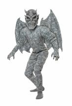 California Disfraces Fantasmal Gárgola Mono Niños Disfraz Halloween 00633 - £36.67 GBP