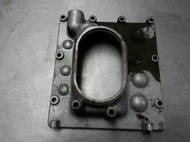 86Y005 Fuel Injection Pump Cover 2005 Ford F-250 Super Duty 6.0 1845411C1 - $34.95