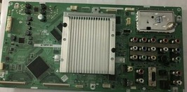 Sharp Main Board DUNTKE450FM01, Free Shipping - $49.74