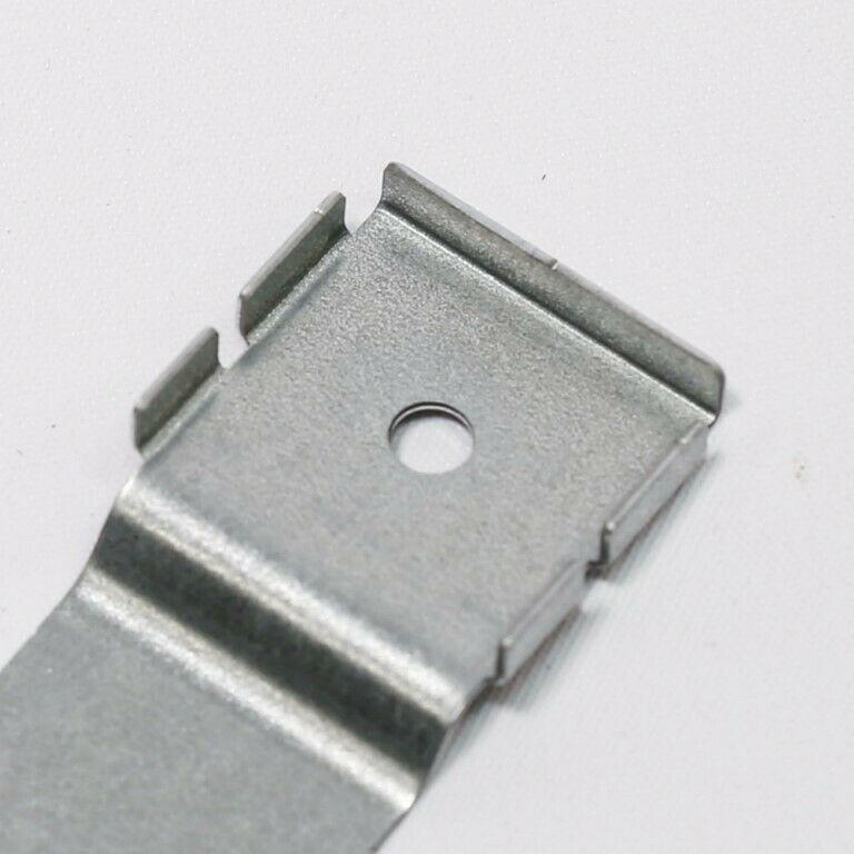 00611955 Bosch Mounting Bracket OEM 611955 - $11.83