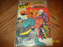 The Brave and the Bold #68 (Oct-Nov 1966, DC) - $12.00