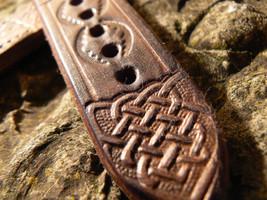 Leather Watch strap,Handmade band,Strap watch, Panerai strap, Leather strap ,Vin - $48.15