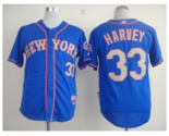 Rk mets  2333 harvey blue 28number grey 29 282013 mlb all star patch 29 5133 63720 thumb155 crop