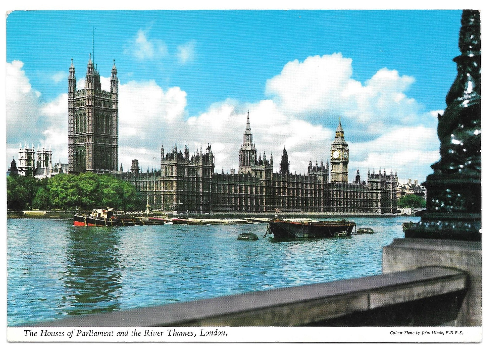 96 br 3850 315 uk london houses of parliament river thames