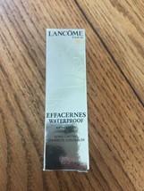 Lancome- Effacernes Waterproof- #520 - 0.52 Oz Ships N 24h - $14.57