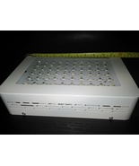 300W LED Grow Light Big 5W Full Spectrum Bloom Veg Seed Cool Efficient C... - $68.95