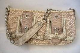 Purse xoxo beige  1    2 thumb200