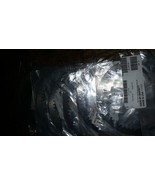 HARLEY DAVIDSON STEEL CLUTCH PLATES BARNETT DRAG SPECIALTIES 223746 - $5.89