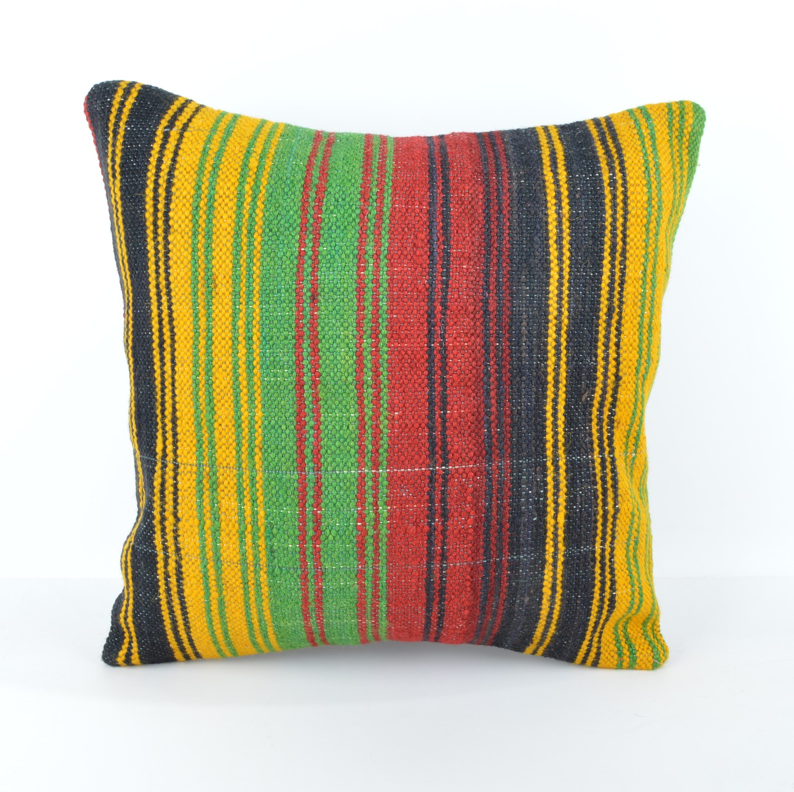 Throw Pillows King Size Bed : kilim,throw pillow kilim,bohemian and similar items