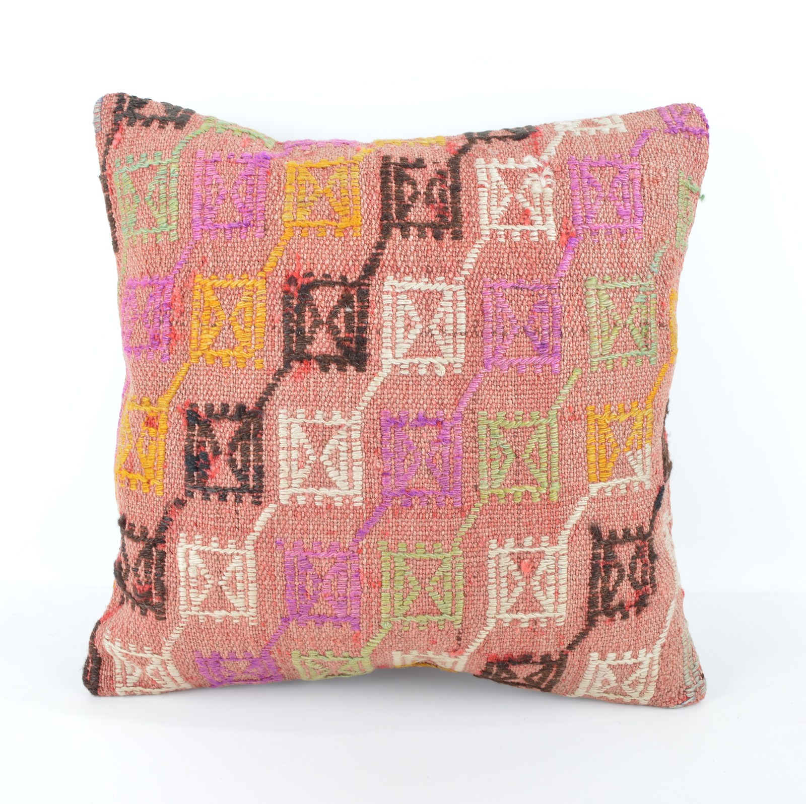 kilim,throw pillow kilim,bohemian decor,throw pillow,decorative throw pillows16 - Pillows