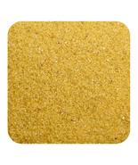 Sandtastik Floral Colored Home Decorative Sand 10 lb (4.5 kg) Box - Buttercup - $37.60