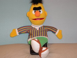 APPLAUSE-BERT PLUSH-BRAND NEW! 15 INCH - $18.00