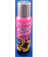 Jerome Russell Hair Spray Metallic Silver 4 oz ... - $4.79