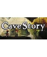Cave story thumbtall