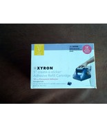 "Xyron AT1505-18 for Model 500 5"" Create-A-Sticker Adhesive Refill Cartri... - $15.84"