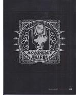 The 44th Academy of Country Music Awards 2009 - $24.95