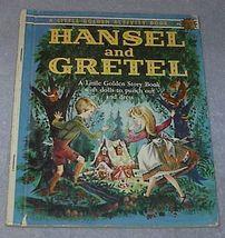 Hansel gretel1 thumb200