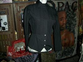Black lina lee  1 thumb200