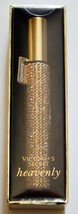 NEW Victoria's Secret 'Heavenly' eau de parfum BLING Rollerball. .23 fl oz - $20.00