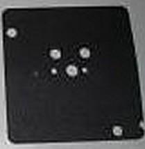 640047 OEM Tecumseh float bowl to body gasket part - $8.99