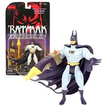 Kenner Year 1995 Batman Special Edition Series ... - $39.99