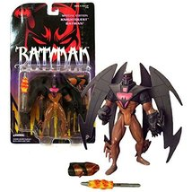 Batman Kenner Year 1995 Special Edition Series 5 Inch Tall Action Figure... - $42.99