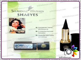 Shahnaz Shaeyes Herbal Trifala Kajal KOHL EYELINER Beautiful Lustrous Eyes - $7.69